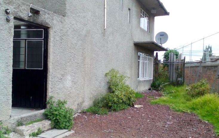 Foto de casa en venta en azucena, el progreso de guadalupe victoria, ecatepec de morelos, estado de méxico, 1639454 no 27