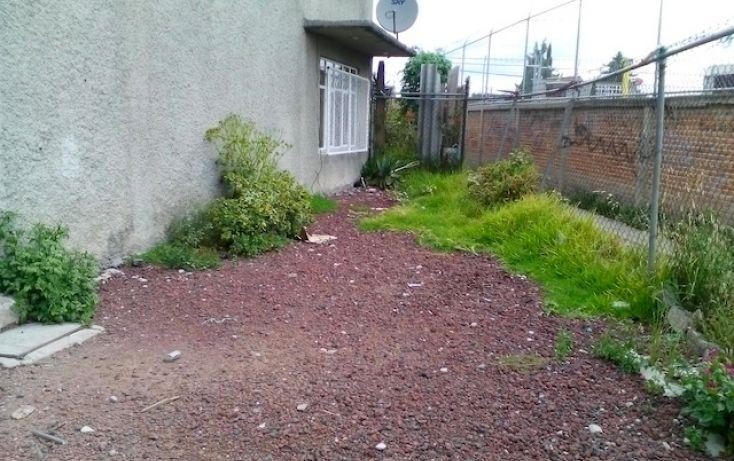 Foto de casa en venta en azucena, el progreso de guadalupe victoria, ecatepec de morelos, estado de méxico, 1639454 no 28