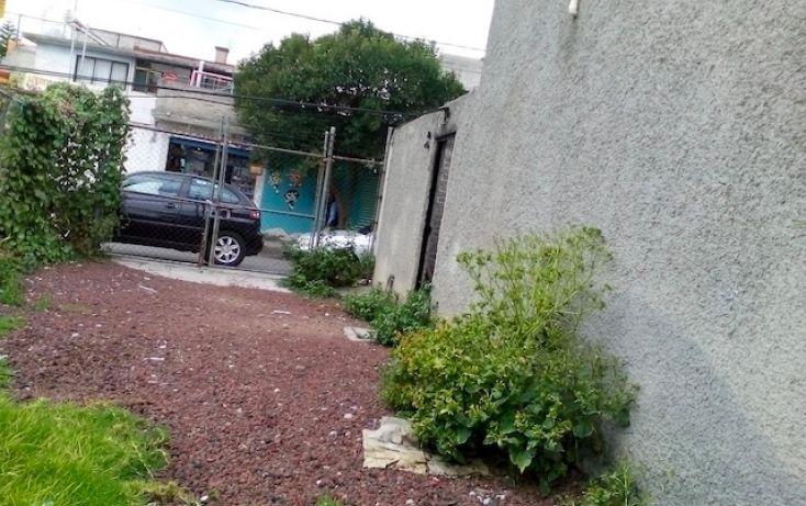 Foto de casa en venta en azucena, el progreso de guadalupe victoria, ecatepec de morelos, estado de méxico, 1639454 no 29