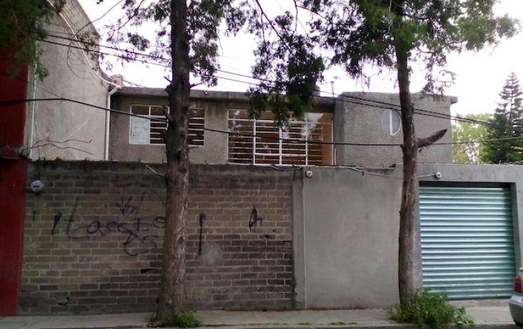 Foto de casa en venta en azucena, el progreso de guadalupe victoria, ecatepec de morelos, estado de méxico, 1639454 no 30