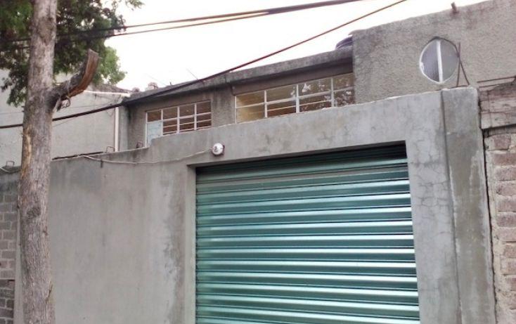 Foto de casa en venta en azucena, el progreso de guadalupe victoria, ecatepec de morelos, estado de méxico, 1639454 no 31