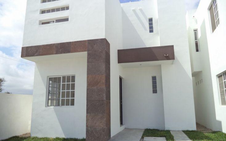 Foto de casa en venta en azucena esq algarrobo, luis donaldo colosio, tampico, tamaulipas, 1818899 no 02