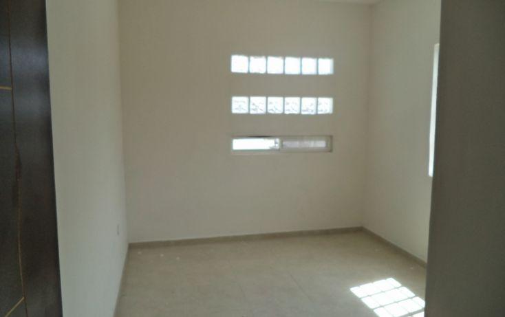 Foto de casa en venta en azucena esq algarrobo, luis donaldo colosio, tampico, tamaulipas, 1818899 no 03