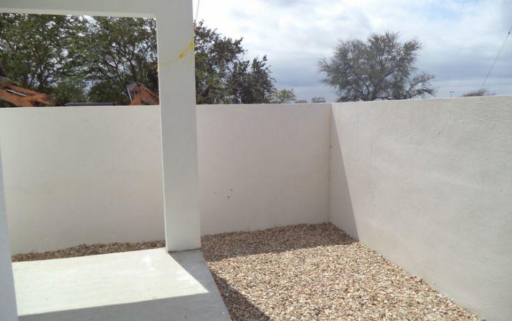 Foto de casa en venta en azucena esq algarrobo, luis donaldo colosio, tampico, tamaulipas, 1818899 no 04