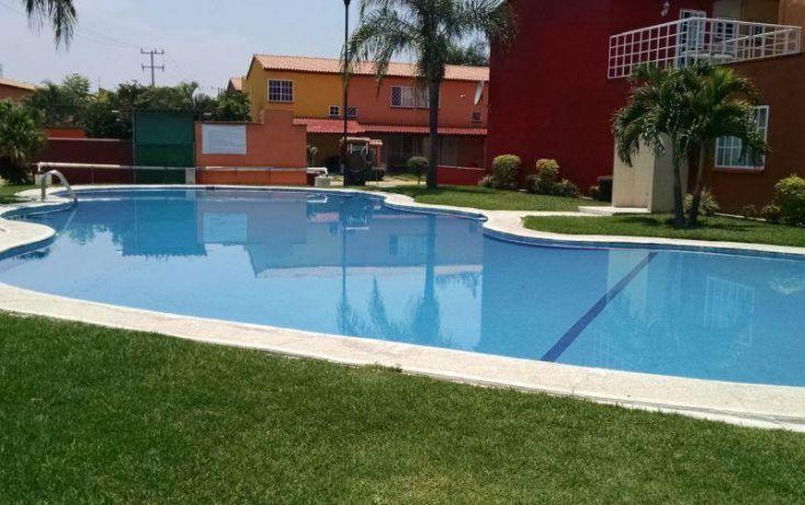Foto de casa en venta en azucena, geo villas colorines, emiliano zapata, morelos, 1925780 no 01