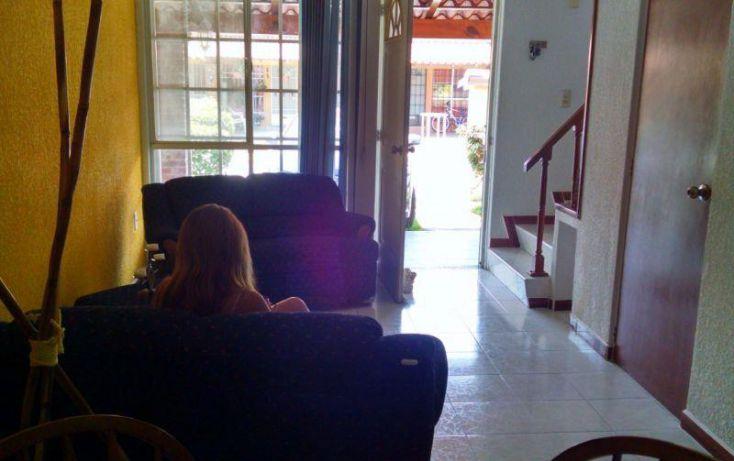 Foto de casa en venta en azucena, geo villas colorines, emiliano zapata, morelos, 1925780 no 03