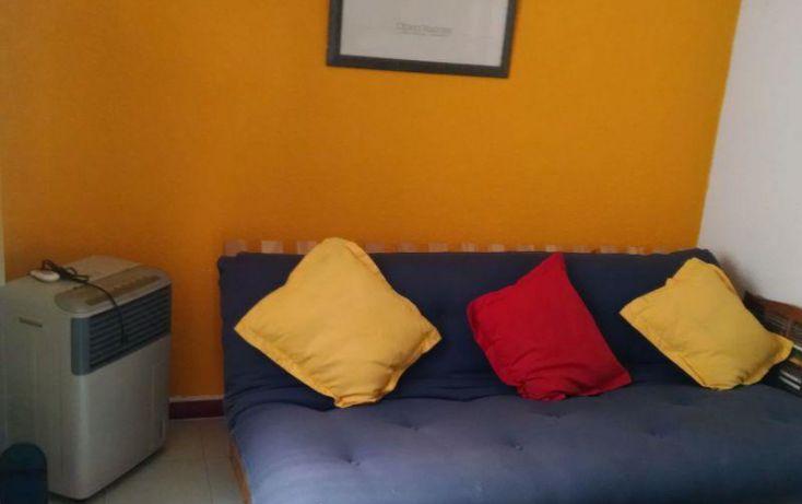 Foto de casa en venta en azucena, geo villas colorines, emiliano zapata, morelos, 1925780 no 06