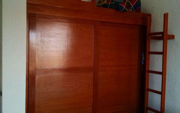 Foto de casa en venta en azucena, geo villas colorines, emiliano zapata, morelos, 1925780 no 07