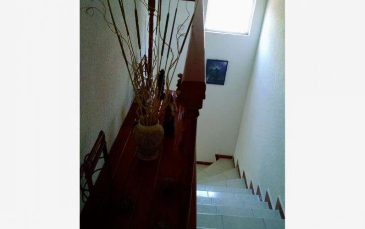 Foto de casa en venta en azucena, geo villas colorines, emiliano zapata, morelos, 1925780 no 08