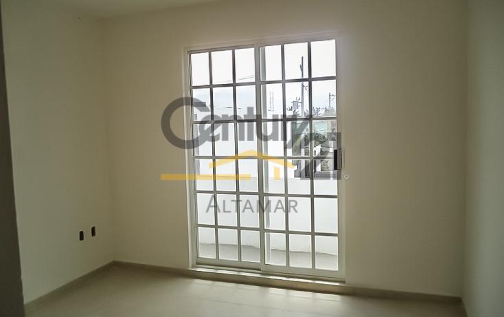Foto de casa en venta en  , jardines de champayan 1, tampico, tamaulipas, 1818901 No. 02