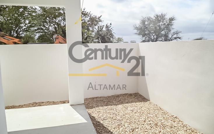 Foto de casa en venta en  , jardines de champayan 1, tampico, tamaulipas, 1818901 No. 03