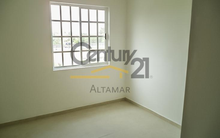 Foto de casa en venta en  , jardines de champayan 1, tampico, tamaulipas, 1818901 No. 04