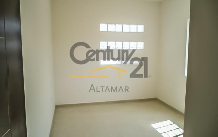 Foto de casa en venta en  , jardines de champayan 1, tampico, tamaulipas, 1818901 No. 06