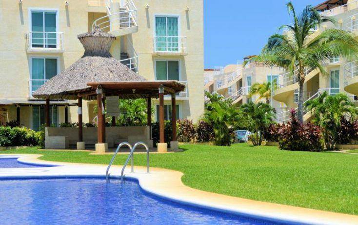 Foto de departamento en venta en azucenas 10, plan de los amates, acapulco de juárez, guerrero, 1663302 no 06