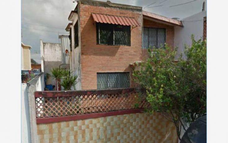 Foto de casa en venta en azucenas 122, maloapan i, martínez de la torre, veracruz, 1978846 no 01