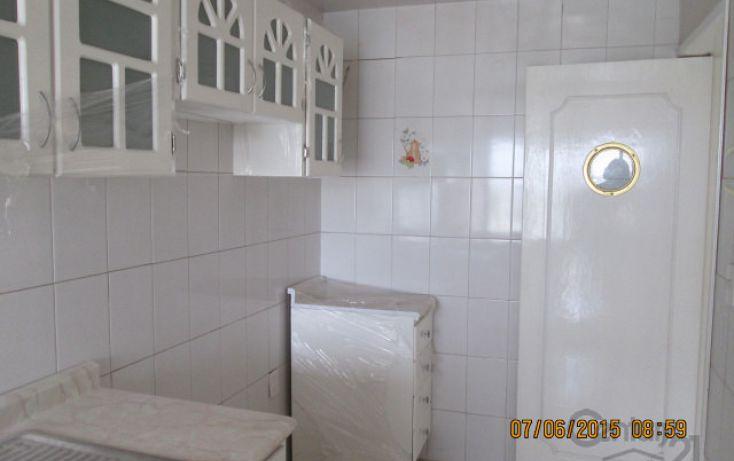 Foto de departamento en venta en azucenas 7 3 7, ampliación ozumbilla, tecámac, estado de méxico, 1716464 no 03