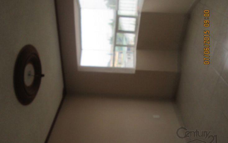 Foto de departamento en venta en azucenas 7 3 7, ampliación ozumbilla, tecámac, estado de méxico, 1716464 no 08