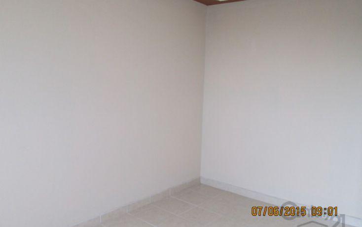 Foto de departamento en venta en azucenas 7 3 7, ampliación ozumbilla, tecámac, estado de méxico, 1716464 no 09
