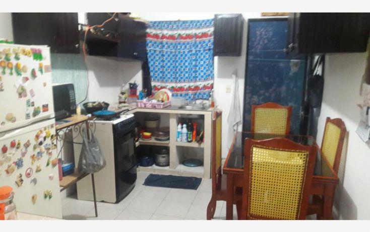 Foto de casa en venta en, azucenas, córdoba, veracruz, 1900890 no 03