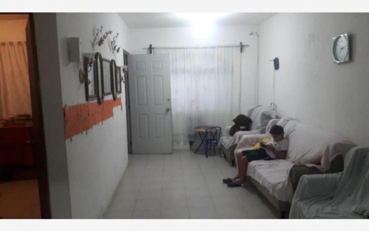 Foto de casa en venta en, azucenas, córdoba, veracruz, 1900890 no 04