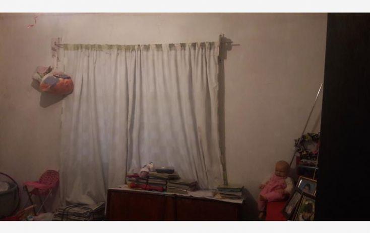 Foto de casa en venta en, azucenas, córdoba, veracruz, 1900890 no 05