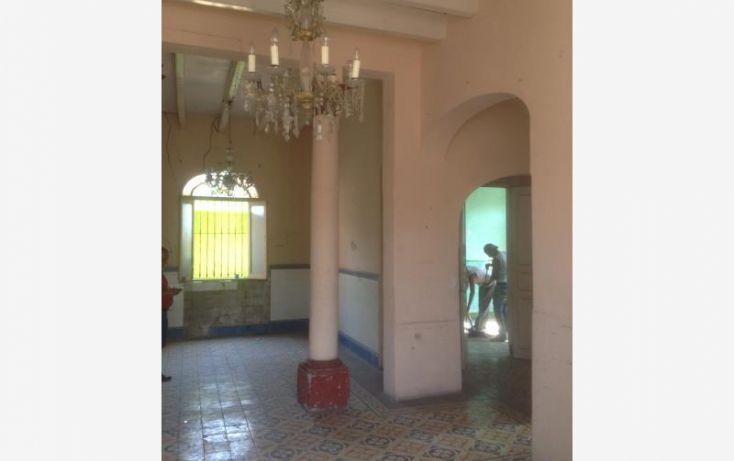 Foto de casa en venta en azueta, veracruz centro, veracruz, veracruz, 1422187 no 02