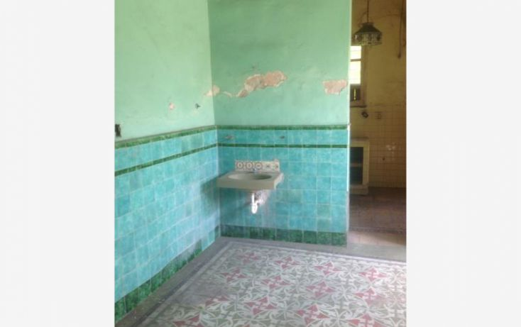 Foto de casa en venta en azueta, veracruz centro, veracruz, veracruz, 1422187 no 03