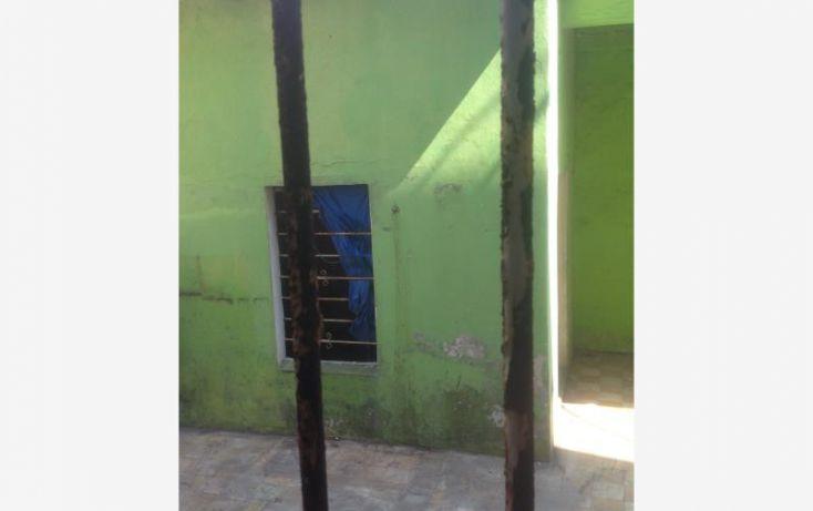 Foto de casa en venta en azueta, veracruz centro, veracruz, veracruz, 1422187 no 04