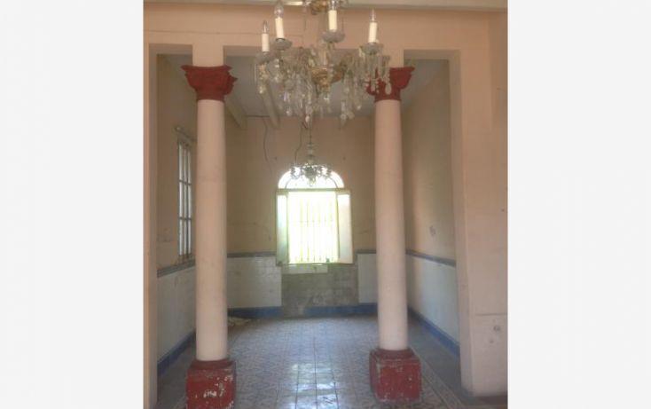 Foto de casa en venta en azueta, veracruz centro, veracruz, veracruz, 1422187 no 06