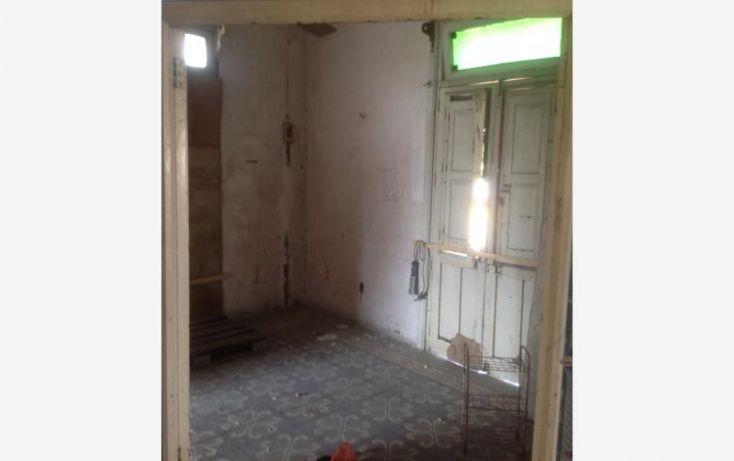 Foto de casa en venta en azueta, veracruz centro, veracruz, veracruz, 1422187 no 07
