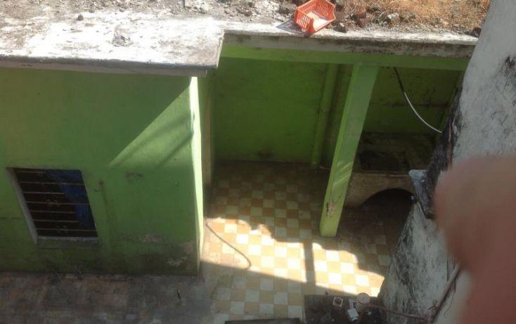 Foto de casa en venta en azueta, veracruz centro, veracruz, veracruz, 1422187 no 08
