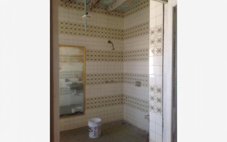 Foto de casa en venta en azueta, veracruz centro, veracruz, veracruz, 1422187 no 09