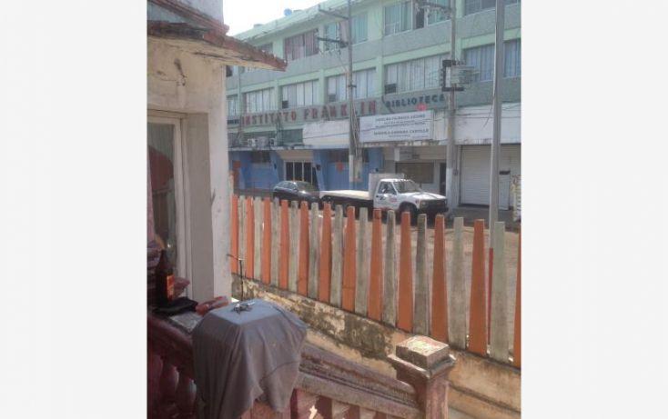 Foto de casa en venta en azueta, veracruz centro, veracruz, veracruz, 1422187 no 12