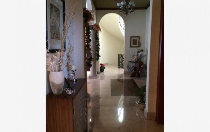 Foto de casa en renta en azul 24, las calzadas, san pedro garza garcía, nuevo león, 801969 no 12