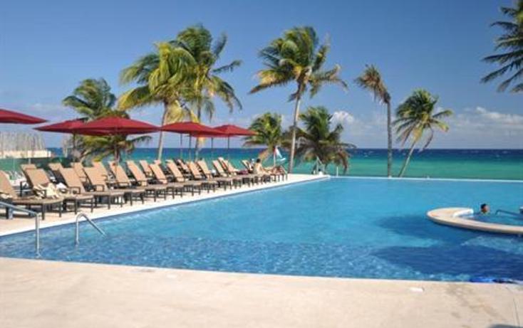 Foto de departamento en venta en azul fives residences , playa del carmen centro, solidaridad, quintana roo, 833949 No. 03