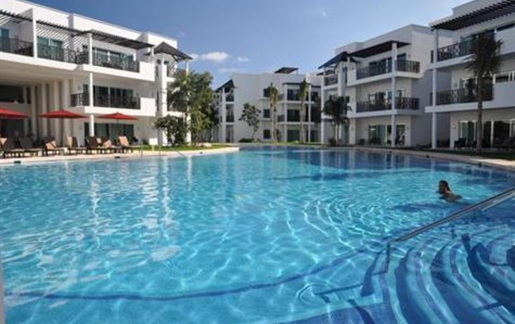 Foto de departamento en venta en azul fives residences , playa del carmen centro, solidaridad, quintana roo, 833949 No. 04