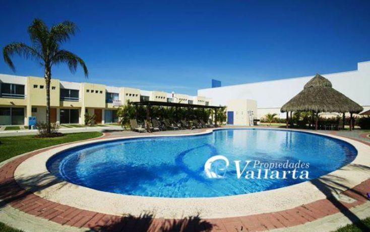 Foto de casa en venta en, azul turquesa, bahía de banderas, nayarit, 725631 no 01