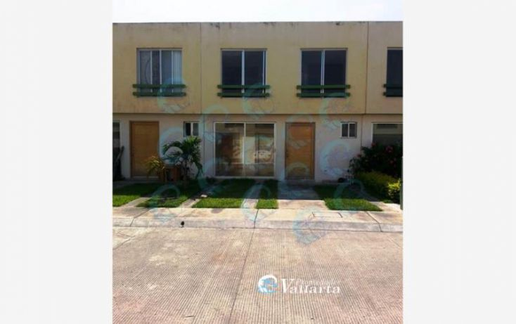 Foto de casa en venta en, azul turquesa, bahía de banderas, nayarit, 725631 no 03