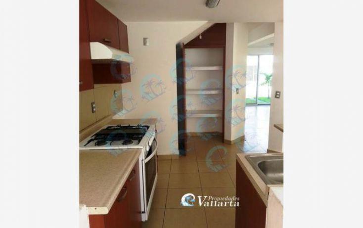 Foto de casa en venta en, azul turquesa, bahía de banderas, nayarit, 725631 no 06