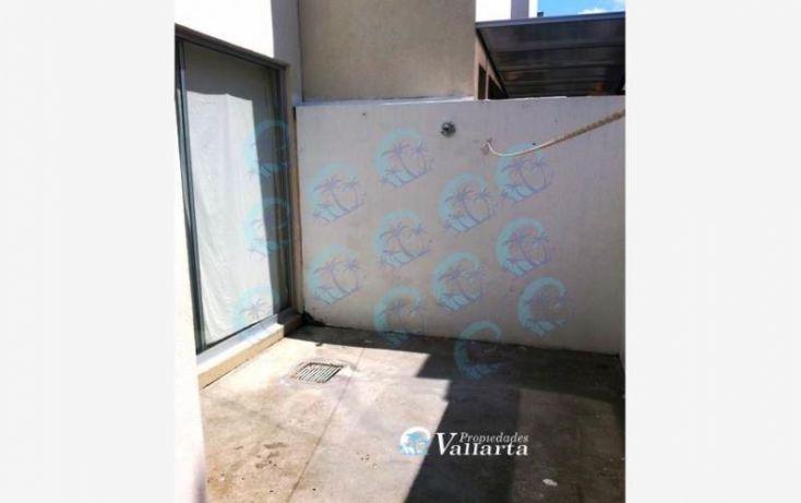 Foto de casa en venta en, azul turquesa, bahía de banderas, nayarit, 725631 no 07