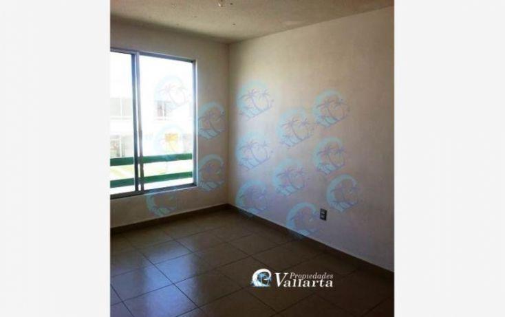 Foto de casa en venta en, azul turquesa, bahía de banderas, nayarit, 725631 no 11
