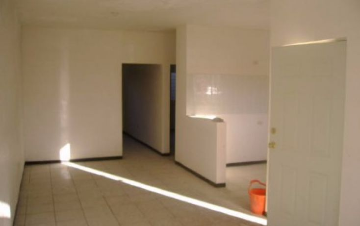 Foto de casa en venta en azulejeros, la alianza sector b, monterrey, nuevo león, 1720220 no 02