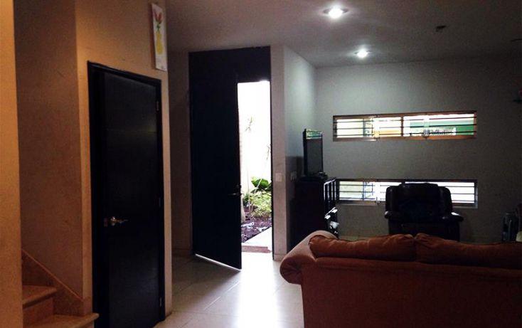 Foto de casa en venta en b 111, ampliación villa verde, mazatlán, sinaloa, 1701134 no 03