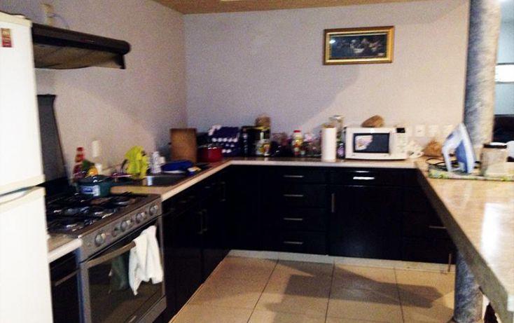 Foto de casa en venta en b 111, ampliación villa verde, mazatlán, sinaloa, 1701134 no 04