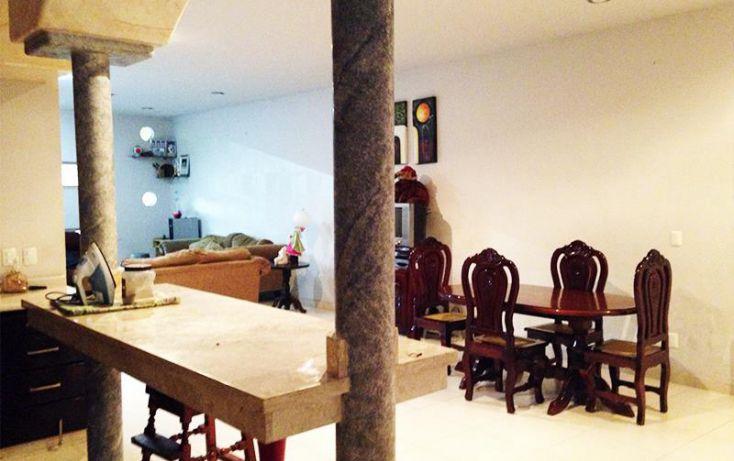 Foto de casa en venta en b 111, ampliación villa verde, mazatlán, sinaloa, 1701134 no 05