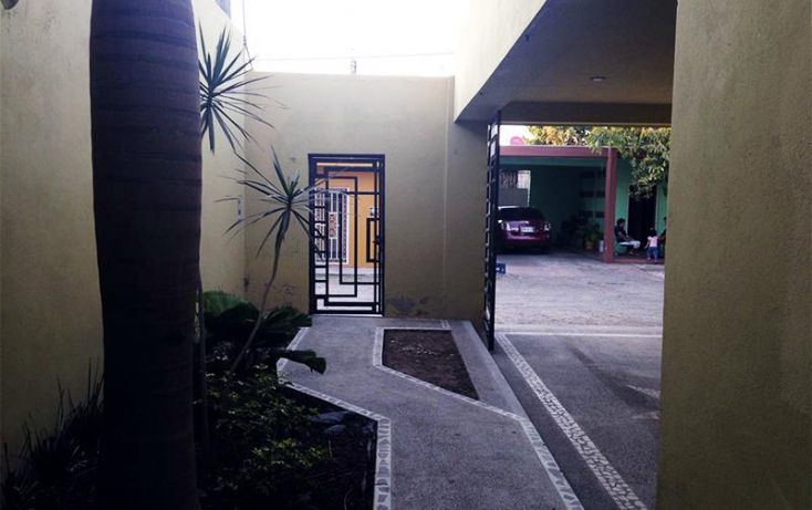 Foto de casa en venta en b 111, ampliación villa verde, mazatlán, sinaloa, 1701134 no 08