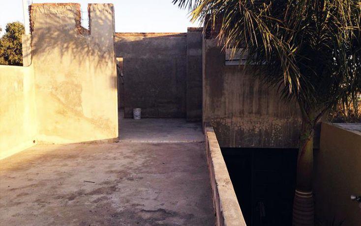 Foto de casa en venta en b 111, ampliación villa verde, mazatlán, sinaloa, 1701134 no 09