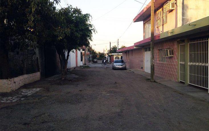 Foto de casa en venta en b 111, ampliación villa verde, mazatlán, sinaloa, 1701134 no 10