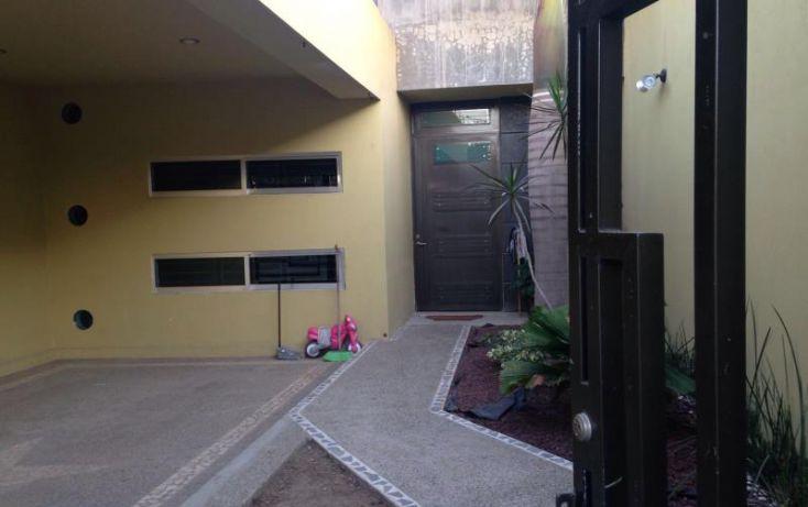 Foto de casa en venta en b 111, ampliación villa verde, mazatlán, sinaloa, 1701134 no 15