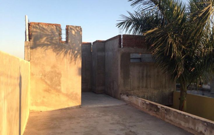 Foto de casa en venta en b 111, ampliación villa verde, mazatlán, sinaloa, 1701134 no 16